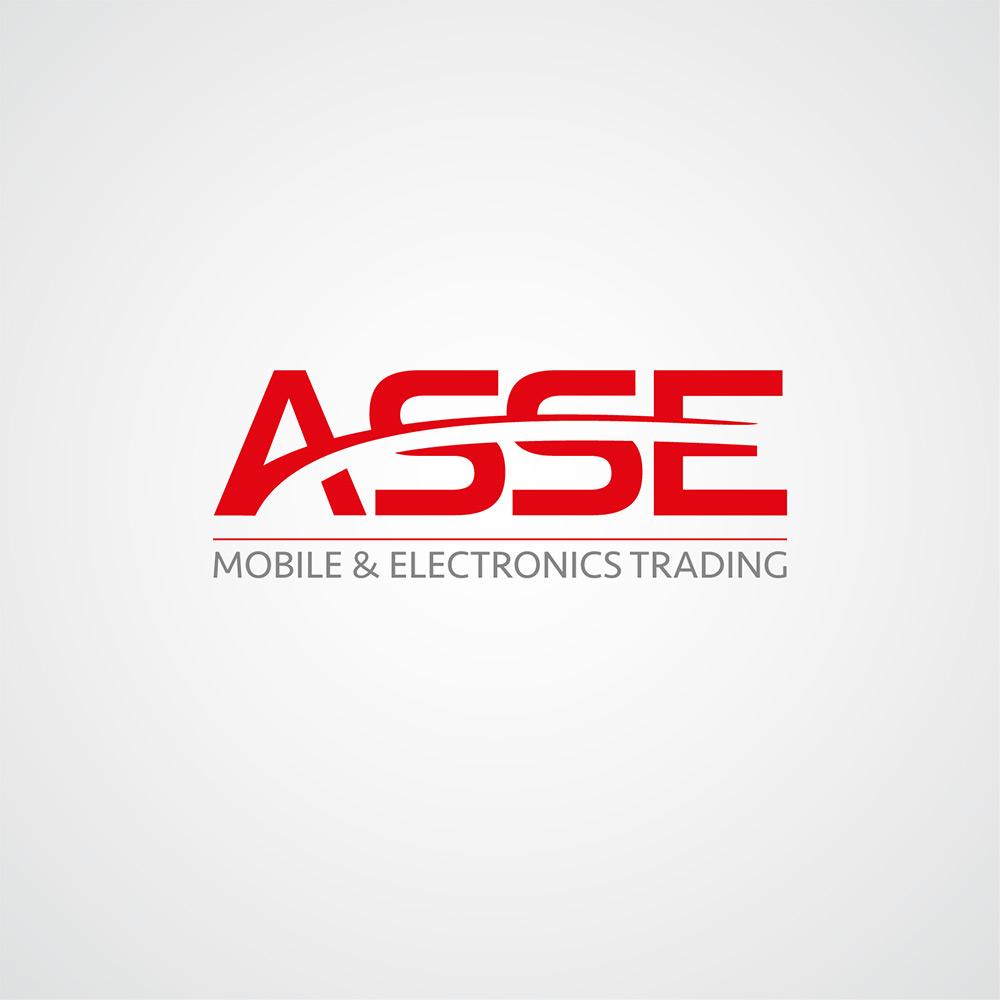 logo-design-groningen