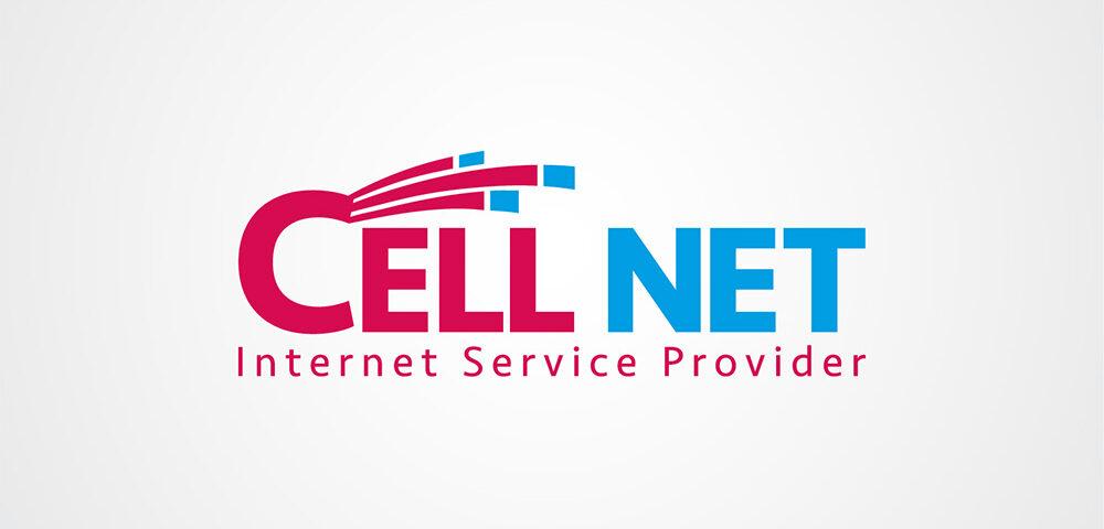 cellnet-logo