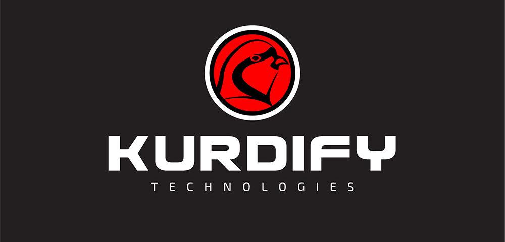 kurdify-logo