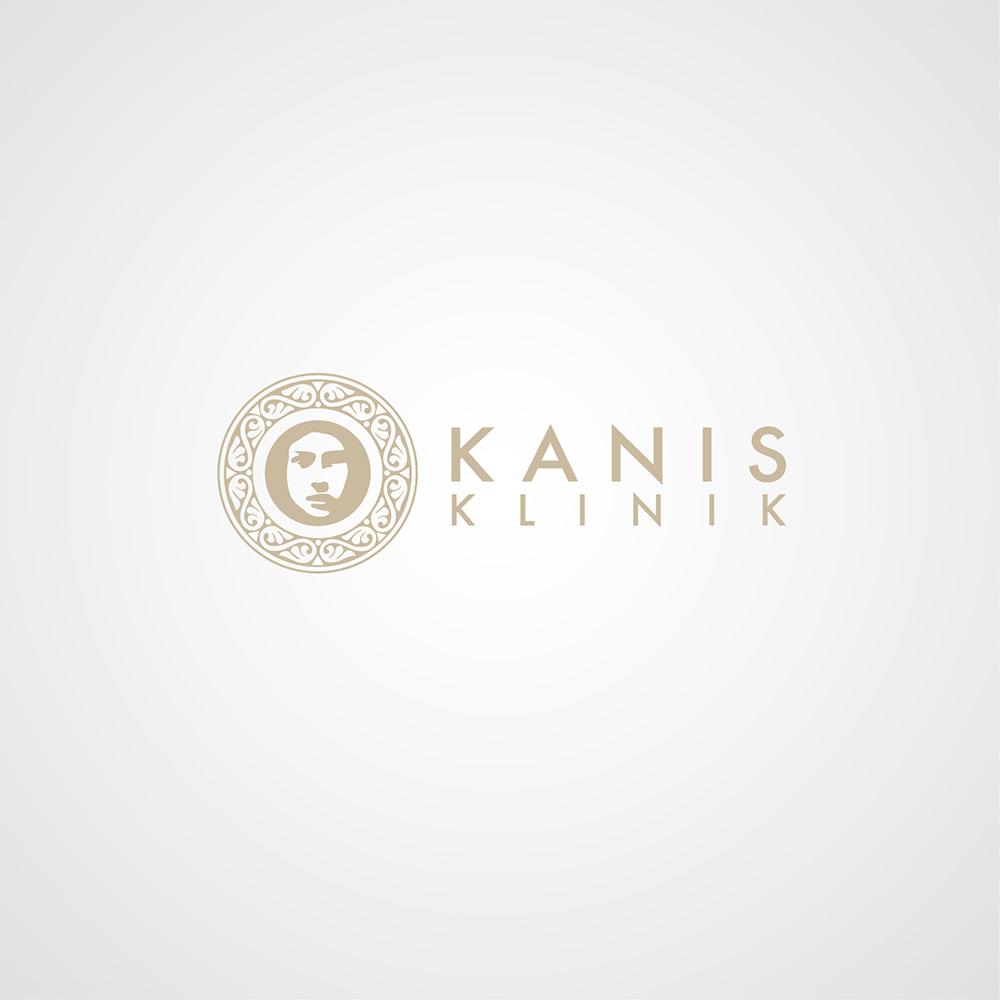 logo-laten-ontwerpen-assen