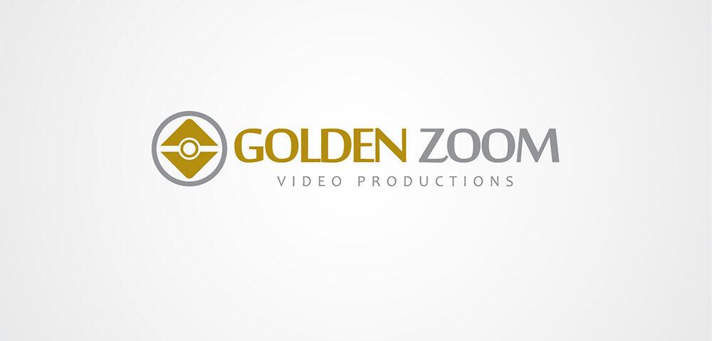 logo-laten-ontwerpen-emmen