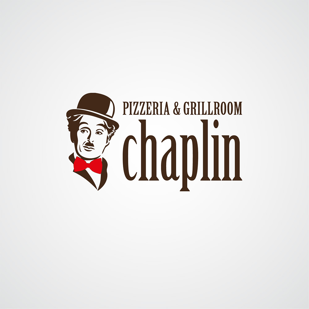 logo-laten-ontwerpen-winschoten