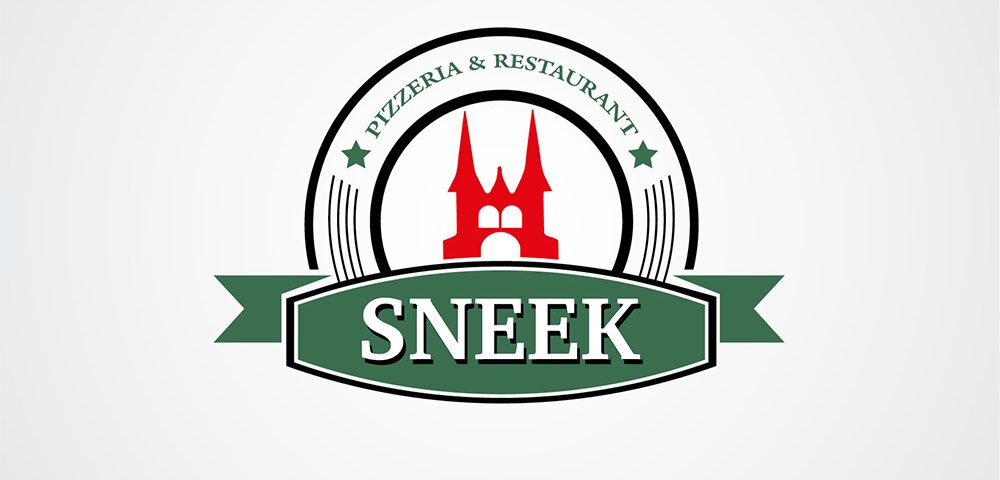 logo-ontwerp-sneek