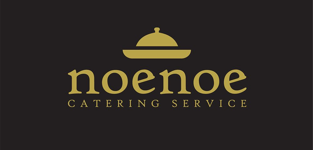 logo-ontwerp-utrecht