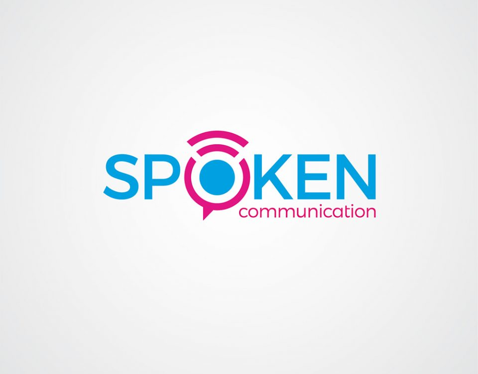 spoken-communication-logo