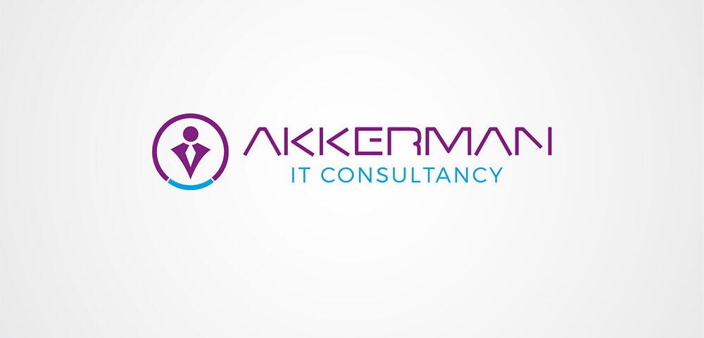 akkerman-it-consultancy