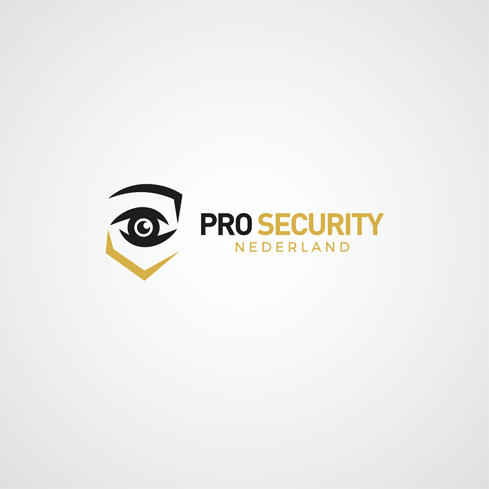 pro-security-nederland