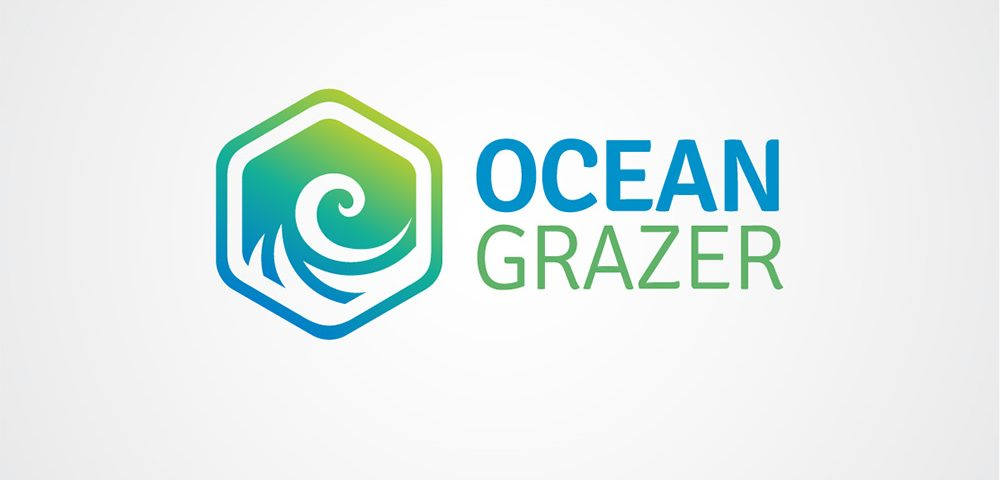 ocean-grazer-groningen-logo