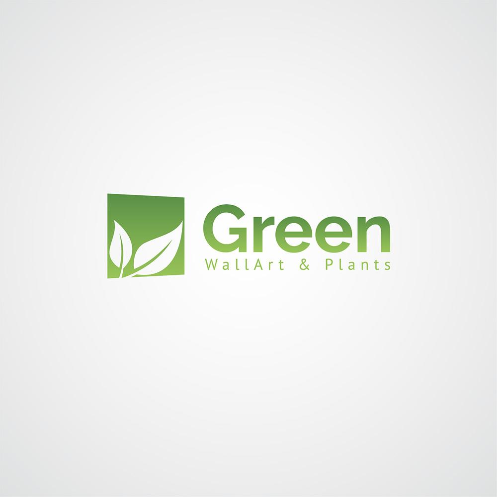 modern-logo-laten-maken