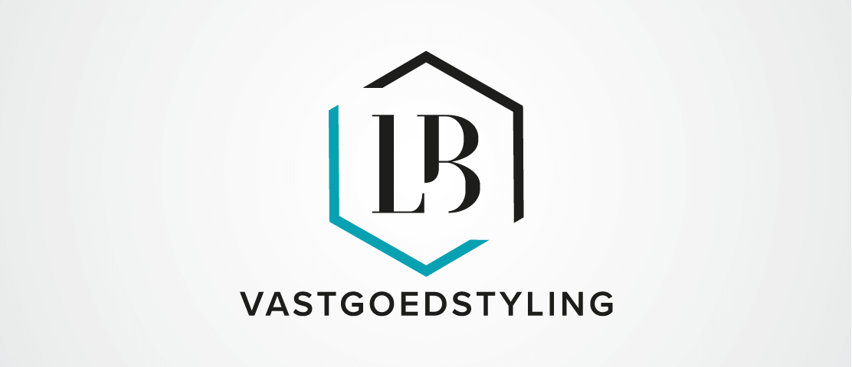 lb-vastgoedstyling