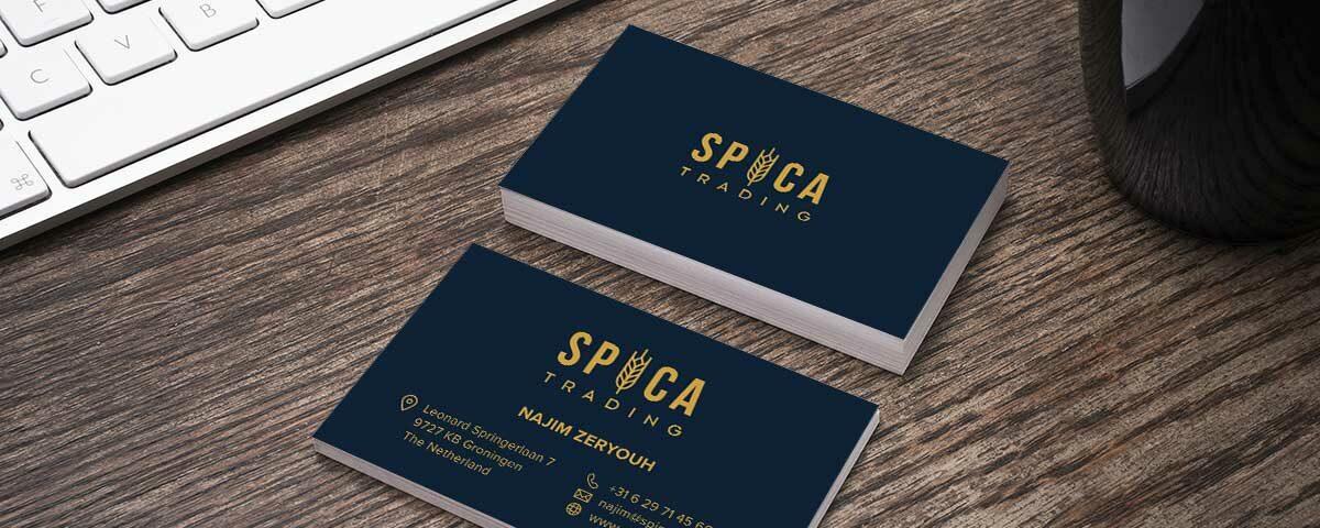 visitekaart-ontwerp-spica