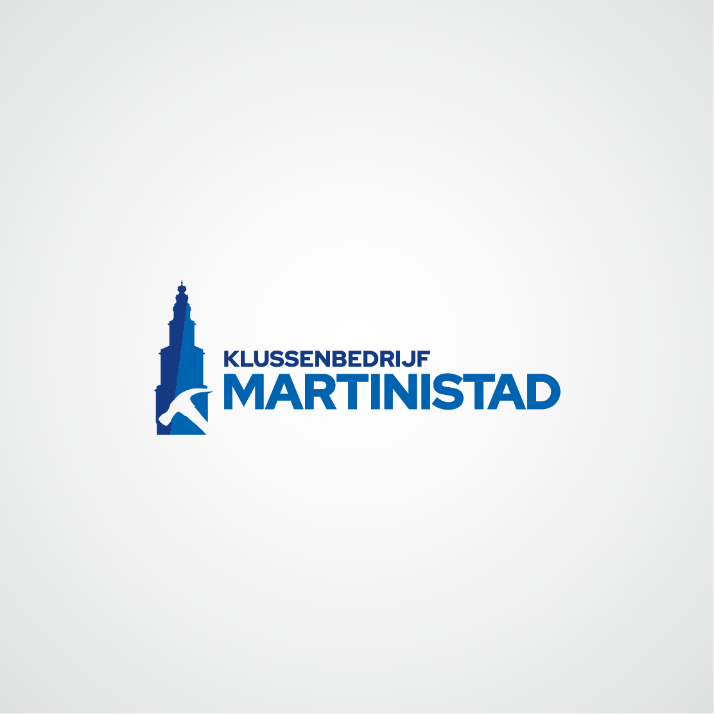 logo laten ontwerpen drenthe