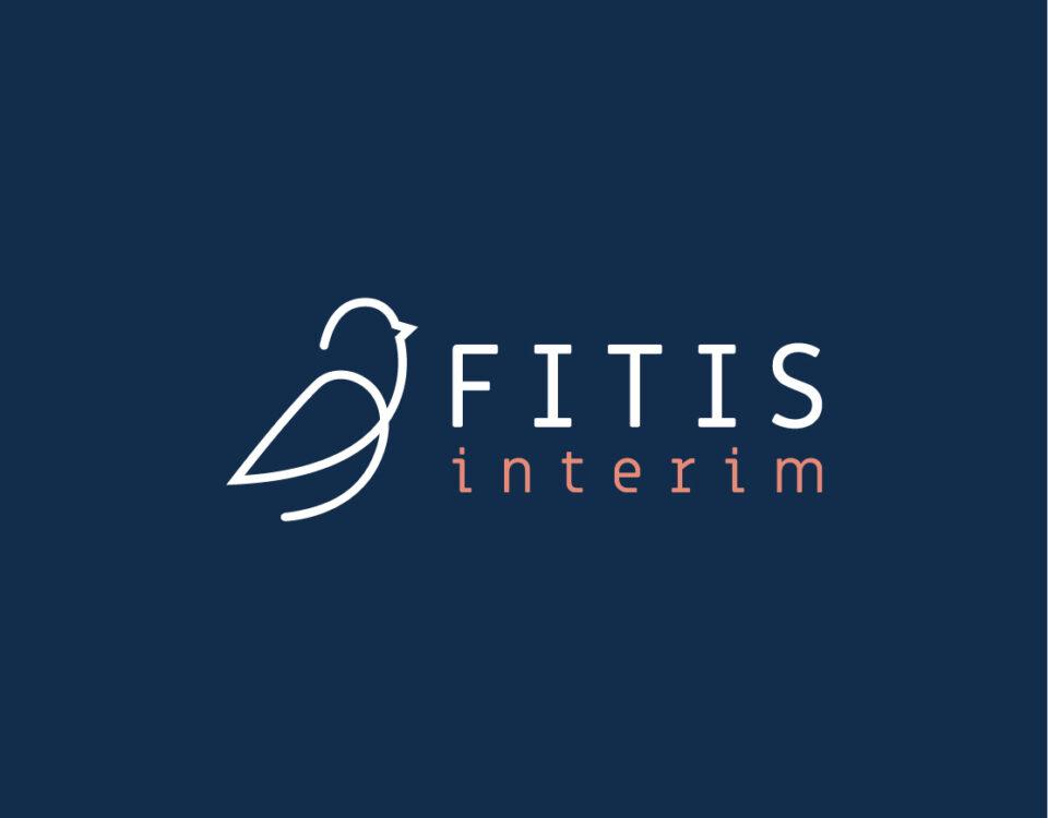 fitis interm logo ontwerp dwingeloo