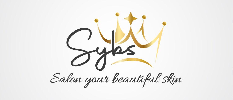 salon your beautiful skin